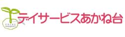 banner_b04