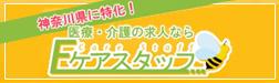 banner_b05